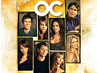 The O.C.<ファイナル・シーズン>