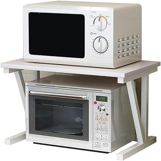 Yingpai-Microwave oven rack Soporte para Horno De Microondas De ...