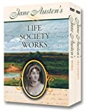 ''Jane Austen's Life, Society, Works''