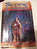 The Stone of Farewell (Memory, Sorrow, and Thorn, Book 2)