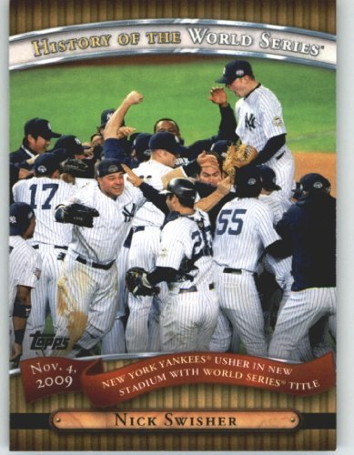 2010-topps-series-2-specialty-insert-history-of-the-world-series-baseball-card-hws25-nick-swisher-ya