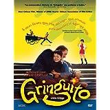 Gringuito