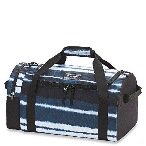 Dakine EQ 51L Duffel Bag (Resin Stripe, One Size) from Dakine