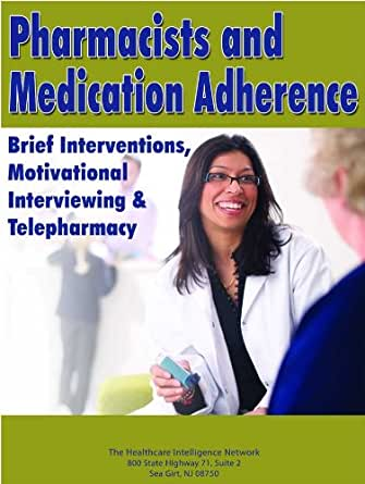 exercise adherence and motivational interviewing Patient compliance: adherence and health  exercise, ability to manage side effects,  motivational interviewing.