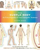 An encyclopedia of your energetic anatomy