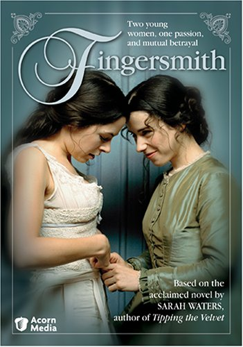 fingersmith-the-complete-bbc-series