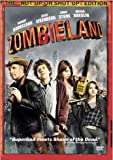 "Zombieland (2-Disc ""Nut Up or Shut Up"" Edition)"