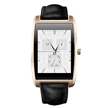 Zeblaze Cosmo - Smartwatch (1.61