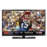 VIZIO E390i-A1 39-Inch 1080p Smart LED HDTV by VIZIO