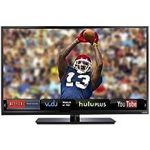 VIZIO E390i-A1 39-Inch 1080p Smart LED HDTV