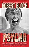 Psycho, Robert Bloch, 0743459075