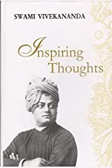 Inspiring Thoughts Kindle Edition