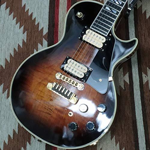 Gibson/Les Paul 25/50th Anniversary Sunburst   B07RFVZKWW
