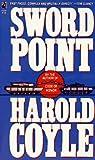 Sword Point, Harold Coyle, 0671737120