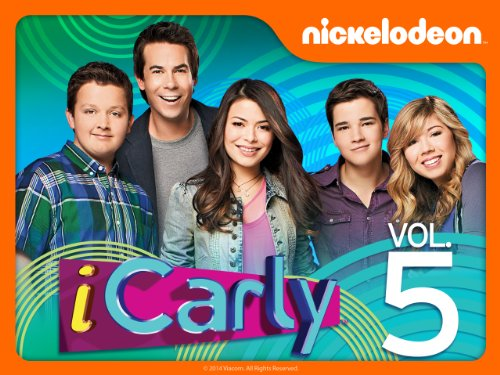 is sam dating freddie icarly