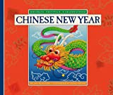 Chinese New Year, Ann Heinrichs, 1592965725