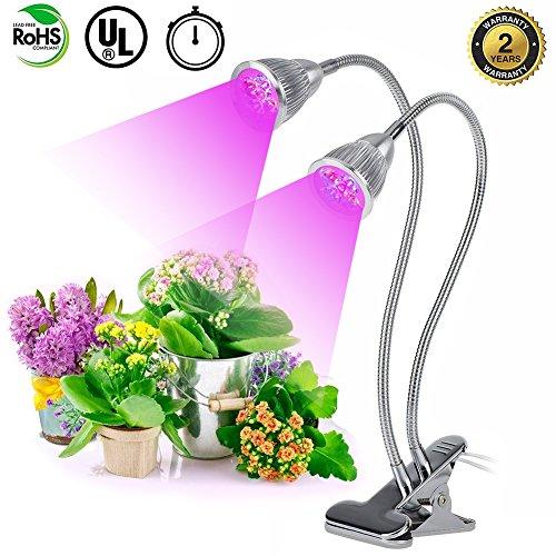 Good Quality Led Grow Lights - 9