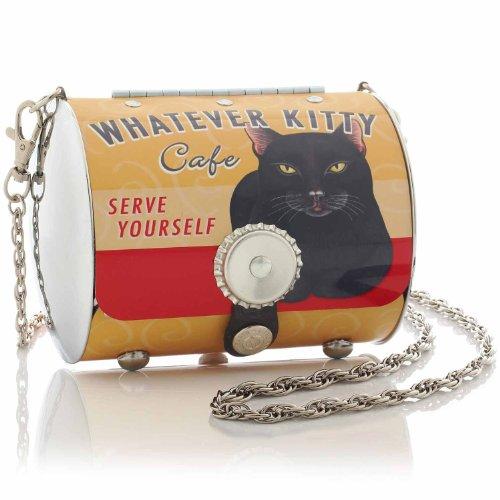 poptank-handbag-pop-culture-made-fabulous-whatever-kitty-cafe-handbag