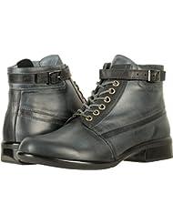 Naot Footwear Womens Kona