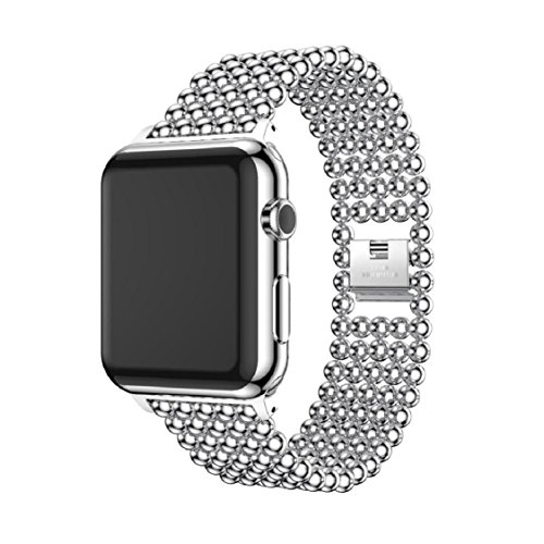 Apple Watch Sunfei Stainless Replacement