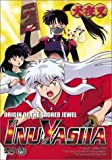 Inuyasha - Origin of the Sacred Jewel (Vol. 9)