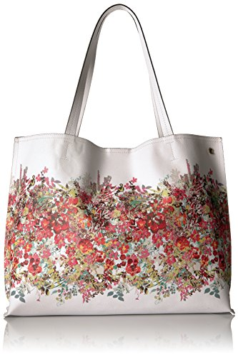 elliott-lucca-jules-reversible-tote-white-bouquet