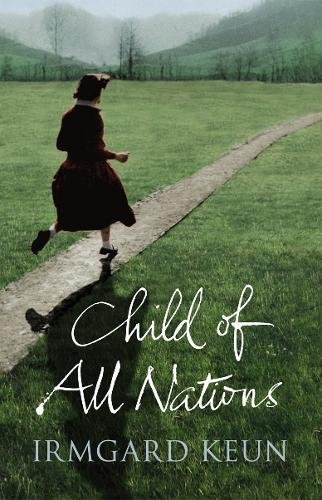 Child of All Nations (Penguin Classics) pdf epub