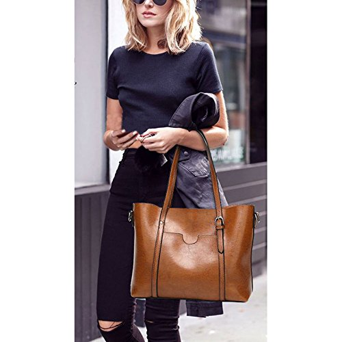 Shoulder A1 All Handbags Purse Ladies For Shopper Vinage Satchel Clutch Crossbody Top Abuyall handle match Women Bags Tote Hobo U8wgCq