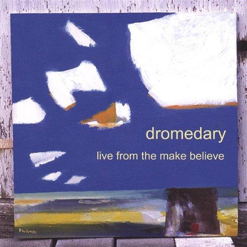 Ukrainian Stomp (Finale) by Dromedary on Amazon Music