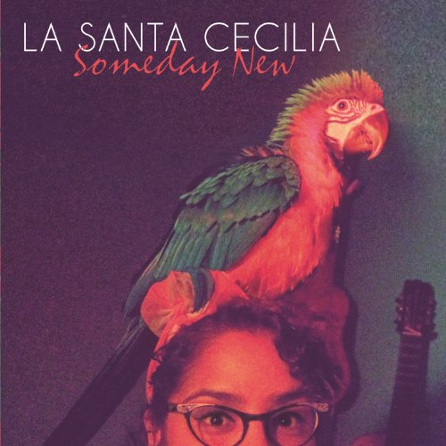Como Dios Manda (Album Version)