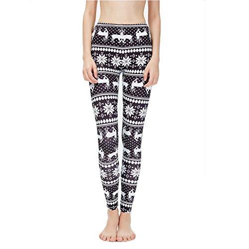 20 Ladies Fleece Pants - 9