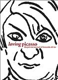 Loving Picasso, Fernande Olivier, 0810942518