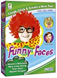 Funny Faces Deluxe