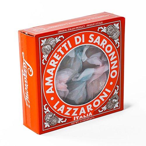 amaretti-di-saronno-by-lazzaroni-65g-23-ounce