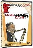 Norman Granz Jazz In Montreux Presents Eddie Lockjaw Davis '77