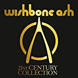 21st Century Collection - Vinyl Box