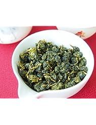 Taiwan Oolong Tea Grade Blue Tea 50g