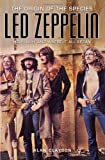 Led Zeppelin: the Origin of the Species, Alan Clayson, 1842403451