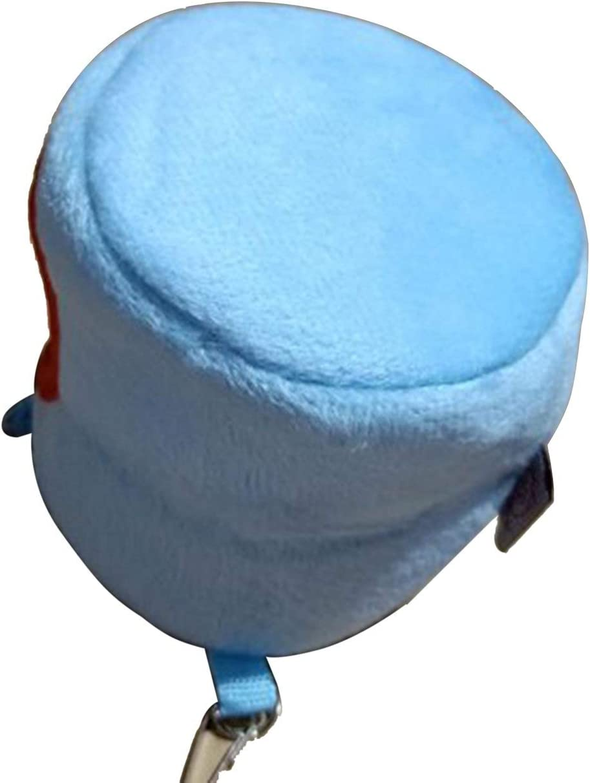 Lodenlli Cama Caliente Hamaca Rata Ardilla Juguetes de Invierno Mascota Jaula de hámster Nido Colgante Juguete Cómodo Artículos para Mascotas