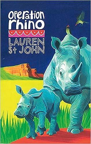 Operation Rhino /
