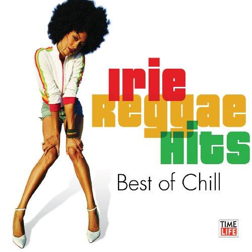 UPC 610583177725, Irie Reggae Hits: Best of Chill