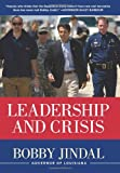 img - for Leadership and Crisis book / textbook / text book