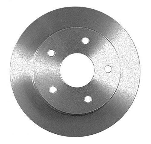 2 Brake Discs Front Ø 307 50mm PLEASE READ Sie Die item