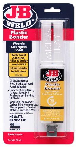 j-b-weld-50133-plastic-bonder-structural-adhesive-syringe-dries-tan-25-ml
