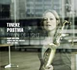 Postma, Tineke The Dawn Of Light Mainstream Jazz