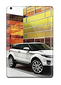 MRIVeNp6856YRyRb Range Rover Evoque 30 Fashion Tpu Mini/mini 2 Case Cover For Ipad