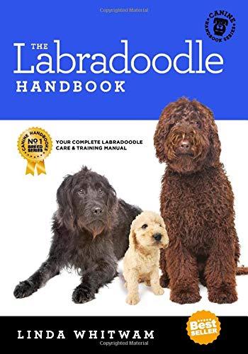 The Labradoodle Handbook