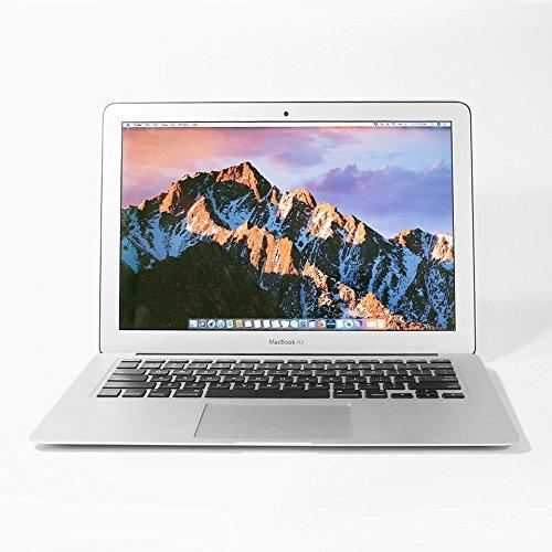 Apple MacBook Air (DDMJVE2_8M256D_R)