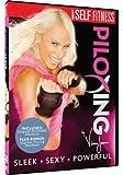 Piloxing - The Original V Pilates Workout + BONUS
