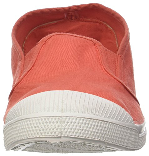 Corail Uomo Sneaker Tennis Tommy Bensimon Arancione X4PqFZwY0